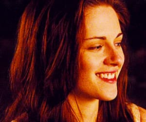 beauty, bella swan, and cullen image