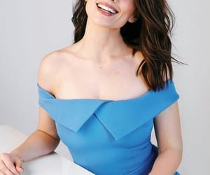 icon, wallpaper, and hayley atwell image
