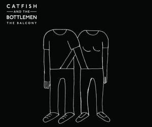 album, catfish and the bottlemen, and music image