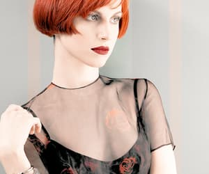 hayley williams and pretty image