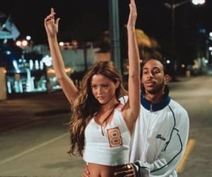 ludacris, fast and furious, and tumblr image