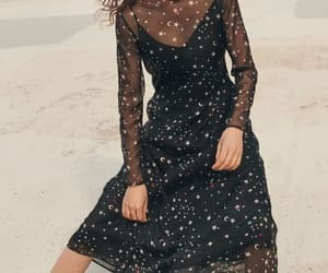 clothes, dress, and outfit image