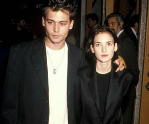 90s, alternative, and couples image