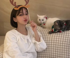 aesthetics, asian, and asian girl image