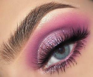 makeup and marisolbautistaa image