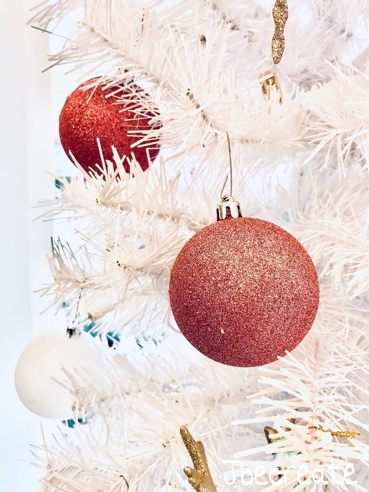 Christmas Articles.1000 Images About Christmas Decor Trending On We Heart It