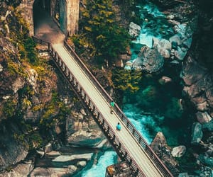 nature, travel, and traveling image
