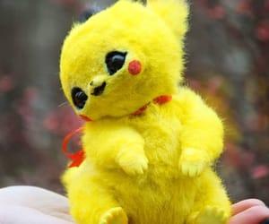pokemon, cute, and pokemon go image