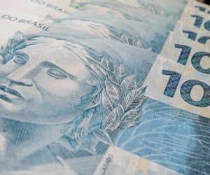 brasil and dinheiro image