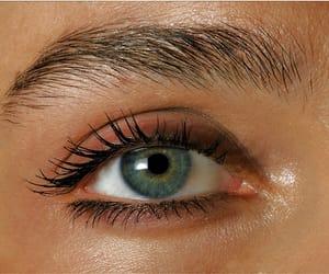 eye, eyes, and aesthetic image