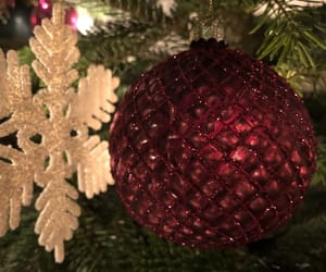 christmas, season, and xmas image