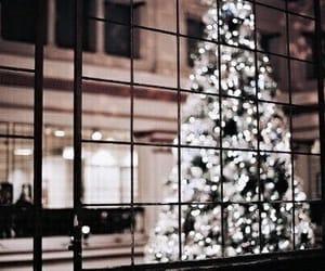 wishlist, article, and christmas image