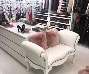 beauty, interior, and brands image