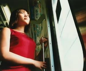 morning musume, モーニング娘。, and モー娘。 image