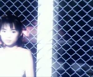 morning musume, モーニング娘。, and サマーナイトタウン image