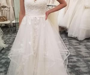 cheap wedding dresses and wedding dresses lace image