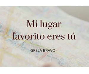 amor, favorito, and frases image