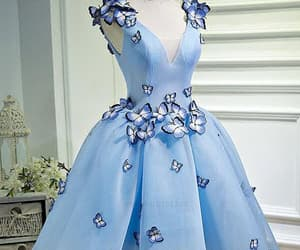 cheap homecoming dresses, homecoming dresses short, and homecoming dresses a-line image