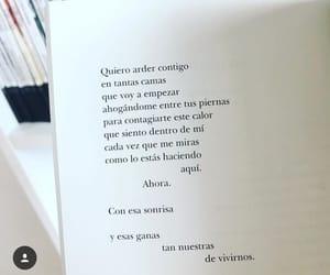 amor, Besos, and destino image