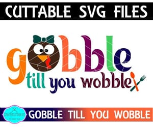 holiday, thanksgiving, and thanksgiving svg image