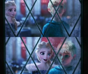 disney, dreamworks, and frozen image