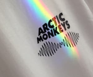 arctic monkeys, indie, and music image
