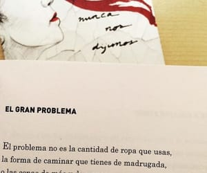 frases, letras, and libertad image
