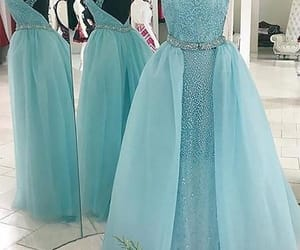 quinceanera wedding gowns image