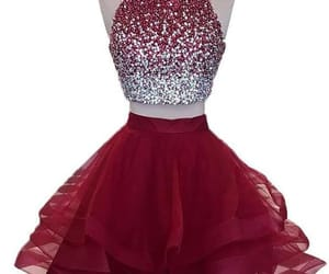 cute homecoming dresses, homecoming dresses short, and homecoming dresses sexy image