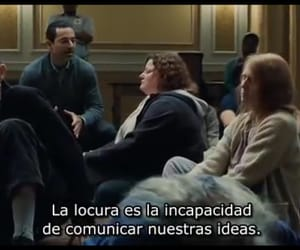 frases, movie, and pelicula image