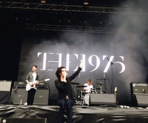 1975, song, and the 1975 image