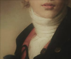18th century, aesthetic, and art image