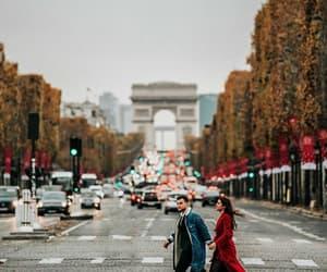couples, goals, and parís image