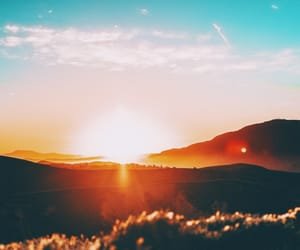 amazing, sol, and sun image