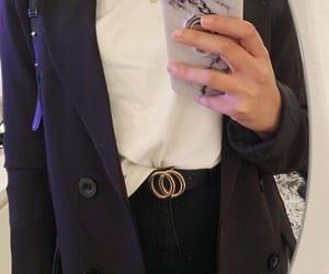 classy, elegant, and fashion image