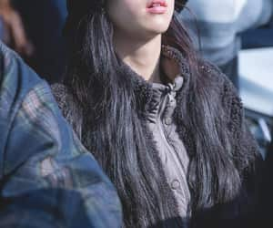 airport, twice, and son chaeyoung image