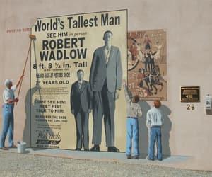 alva, mural, and oklahoma image