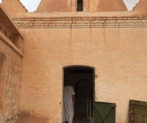 Algeria, Sahara, and south image