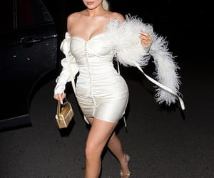 kylie jenner, fashion, and girl image