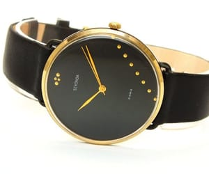 etsy, watch, and montre femme image