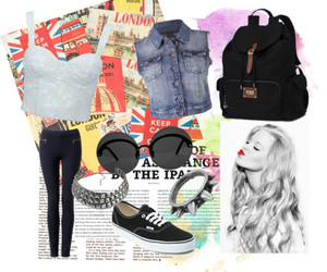 all star, fashion, and necklaces image