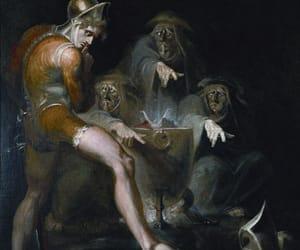 18th century, pre-romanticism, and art image