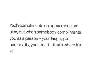 appearance, heart, and nice image