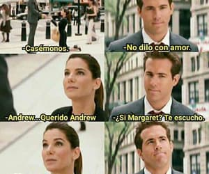 frases and the proposal image