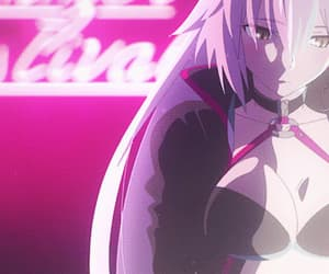fate, gif, and fate series image