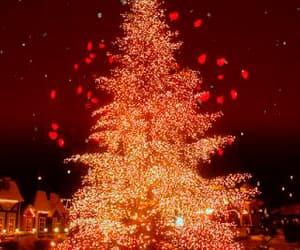 christmas, gif, and noel image
