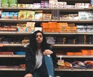 adidas, wannabe, and candy image