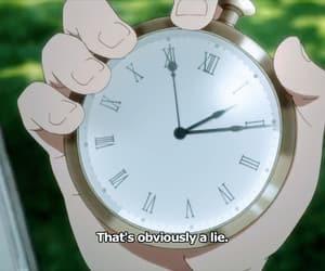 anime, quote, and yakusoku no neverland image