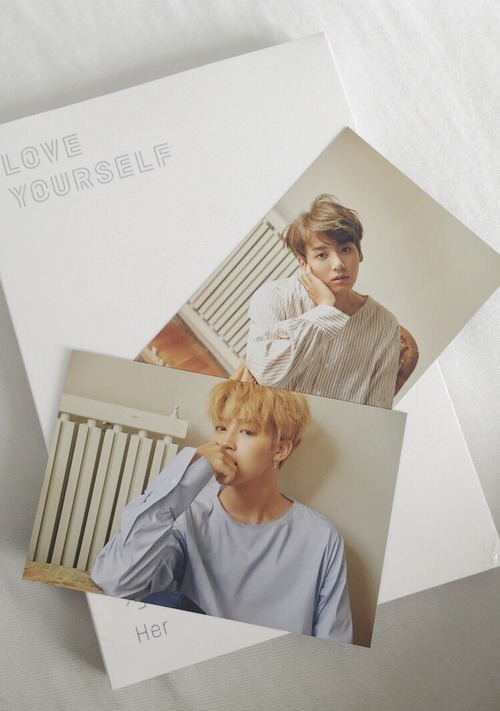 article, soft, and tae image