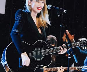 artist, singer, and taylor image